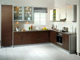 kitchen kitchen diner design ideas with kitchen pics also cool