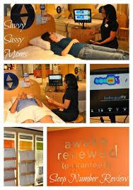 Sleep Number Bed Review Awake Renewed Finally A Good Nights Sleep Sleep Number Bed