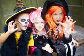 Halloween Decorations Store Los Angeles by Best Places To Get Halloween Decorations In Orange County Cbs