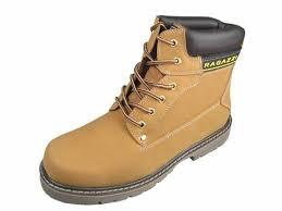womens boots vegan 24 innovative vegan boots womens sobatapk com
