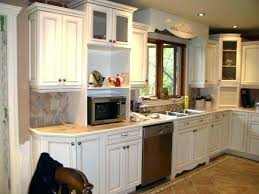 kitchen cabinet prices home depot home depot granite prices home depot cabinet refacing prices