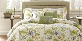 Black And White Comforter Set King Duvet Red Comforter Black And White Bedding Luxury Duvet Covers