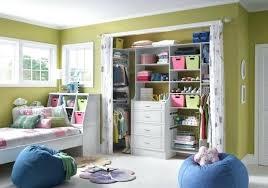 armoire de chambre pas cher rangement armoire chambre looksharp co