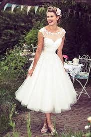 best 25 50s style wedding dress ideas on 50s wedding
