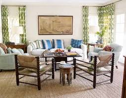 High Coffee Tables High Rise Coffee Table 1110 Dunham14 De Elements Of Style