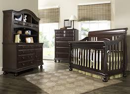 Espresso Baby Crib by Creations Summer U0027s Evening Convertible Sleigh Crib In Espresso