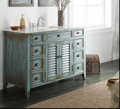 popular of design cottage bathroom vanity ideas cheap bathroom