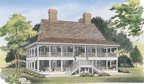 wrap around porches two levels of wrap around porches promises year relaxation