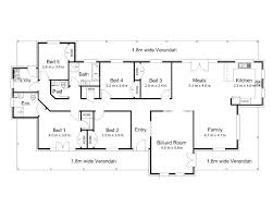 house plan with basement 5 bedroom house plans 5 bedroom house plans 5 bedroom house plans