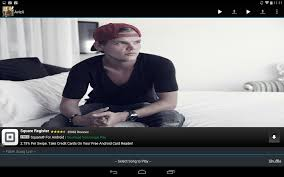 avicii music videos for android free download on mobomarket