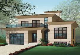 contemporary style house plans 4 bedrm 3198 sq ft contemporary house plan 126 1012