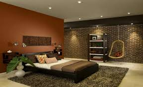 inspirational bedroom paint design 15 love to design your bedroom