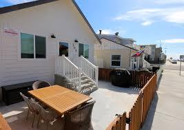 home 3 bedroom beach house vrbo 664443