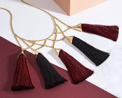 best black friday jwellery deals black friday racked