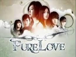 film drama korea pure love pure love trailer youtube