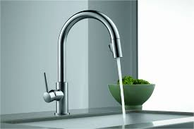 electronic kitchen faucets kitchen faucet delta touch2o review moen sensor touchless water