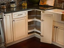 kitchen cabinets lazy susan corner cabinet base corner cabinet options with kitchen 48 inch sink and l