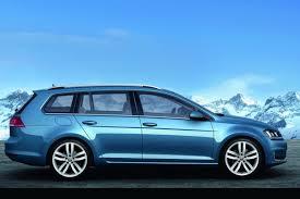 new vw golf variant is the 2014 jetta sportwagen tdi bluemotion