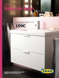 Robinet Salle De Bain Ikea by Indogate Com Applique Salle De Bain Ikea