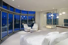 posh home interior posh bedroom design the home touches