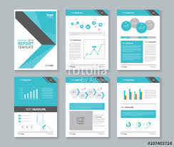 annual report template word business annual report template fieldstation co
