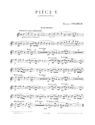 sample narrative essay pdf piece v for oboe and piano franck cesar imslp petrucci music piece v for oboe and piano franck cesar imslp petrucci music library free public domain sheet music