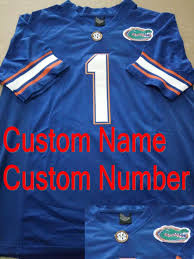 2018 factory outlet custom cheap stitched 2015 new season florida