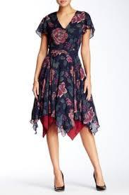 jm collection plus size floral print shift dress 25 99 macy u0027s