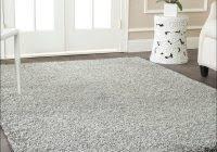 picture 3 of 50 area rugs at kmart fresh interior design area