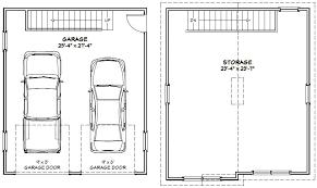 2 car garage sq ft awesome 2 car garage sq ft on home plans decoration tips decorating