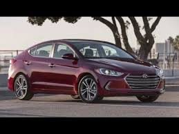 price hyundai elantra 2017 hyundai elantra review ratings specs prices and photos