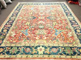 Bay Area Rugs Carpet Cleaning San Mateo Www Allaboutyouth Net