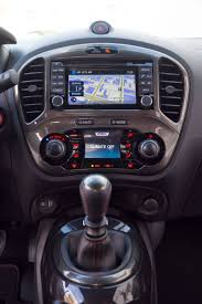 nissan juke interior best 25 nissan juke sport ideas on pinterest juke auto nissan
