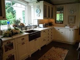 73 best kitchen ideas images on pinterest white kitchens french