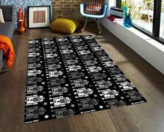 Modern Rugs Affordable Wars Rug Darth Vader Rug Rugs Carpet Modern Rug