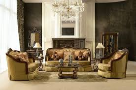 best furniture and living rooms ideas awesome design ideas