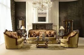Living Room Sofas Sets by Victorian Sofa Set Victorian Antique Carved Grape U0026 Fruit