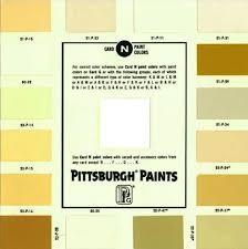 125 best paint colors images on pinterest paint colors colors