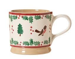 pottery mugs handcrafted pottery coffee mugs nicholas mosse
