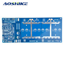 layout pcb inverter buy pcb inverter and get free shipping on aliexpress com
