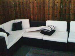 Inexpensive Patio Furniture Sets by Patio Furniture Cheap Patio Furniture Sets Not Cheap In Quality