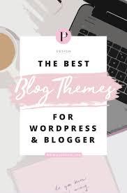 Design Com Best 25 Blog Designs Ideas On Pinterest Blog Design Inspiration