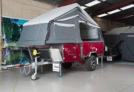 floor cer trailer
