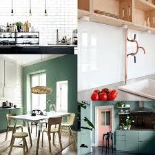comment moderniser une cuisine en chene moderniser une cuisine relooker sa cuisine moderne en bois comment