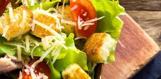 caesar salad dressing recipe without raw eggs u2013 melanie cooks