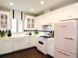 the layout of small kitchen you should know home interior design