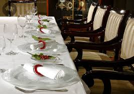 accessories alluring table settings setting