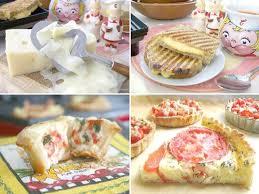 d馗o cuisine vintage d馗o cuisine 100 images d馗o cuisine blanche 100 images 美墨