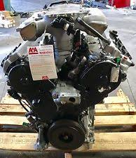 acura jeep 2003 complete engines for acura mdx ebay