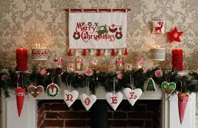 10 different ideas for decorations starsricha